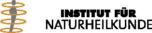 Institiut für Naturheilkunde Erfurt - Maren Schmidt